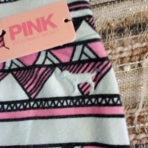 PiNK victoria secrets miniskirt
